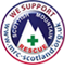 We support Scottish Mountain Rescue