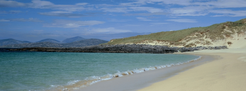 Scarista Beach, Isle of Harris 2